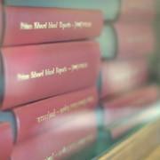 PEI Books