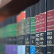 books 1980